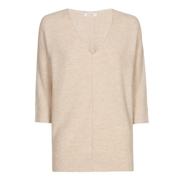 201 GIGUE L L PULL NUDE