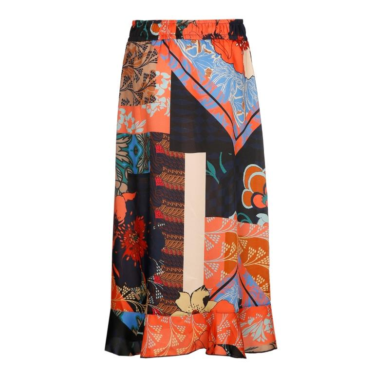201 GIGUE L L ROK NAVY