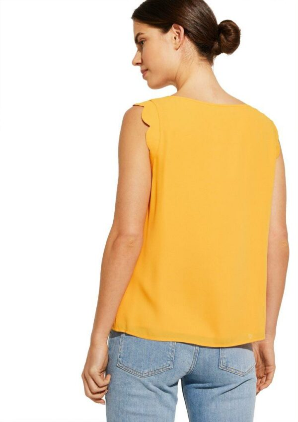 201 COMMA L L BLOE 1449-yellow
