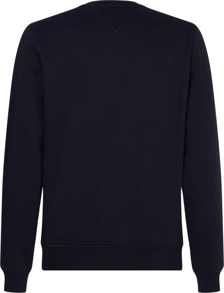 202 TOMMY M M PULL DO BLAUW