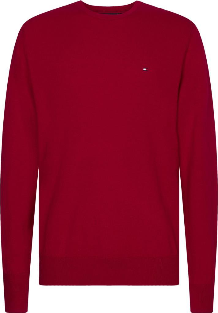 202 TOMMY M M PULL ROOD
