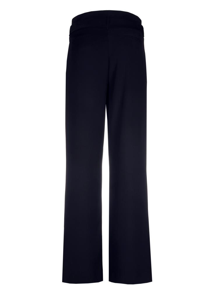 202 GIGUE L L PANT NAVY