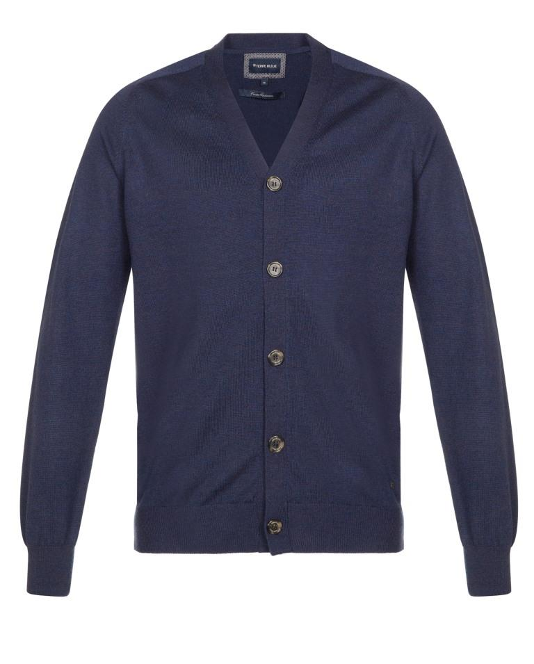 202 TERRE BL M M GILE NAVY